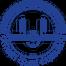 Diyanet Logo