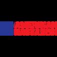 Amerikan hastanesi logo