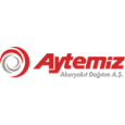 Aytemiz petrol logo