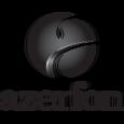 Azerfon