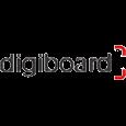 Digiboard