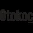 Otokoc